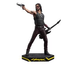Figurka z gier CENEGA Cyberpunk 2077: Figurka Johnny'ego Silverhanda