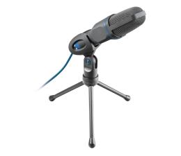 Mikrofon Trust Mico 2020 (jack 3,5mm & USB)