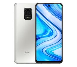 Smartfon / Telefon Xiaomi Redmi Note 9 Pro 6/128GB Glacier White