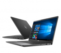 "Notebook / Laptop 14,0"" Dell Latitude 7400 i5-8365U/8GB/512/Win10P"