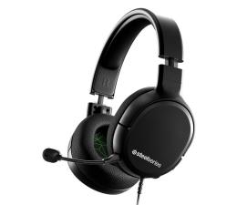 Słuchawki do konsoli SteelSeries Arctis 1 for Xbox (Xbox One, PC)