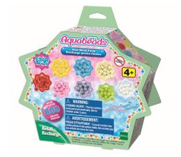 Zabawka plastyczna / kreatywna Aquabeads Star Bead pack
