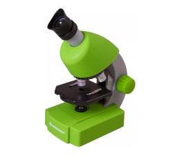 alto_Optyka Bresser Junior Mikroskop 40x-640x Green