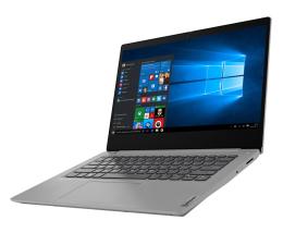"""Notebook / Laptop 14,1"""" Lenovo IdeaPad 3-14 i5-1035G1/8GB/256/Win10"""