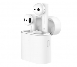 Słuchawki True Wireless Xiaomi Mi True Wireless Earphones 2