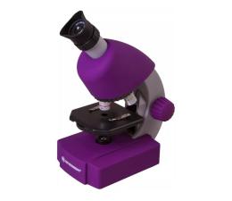 alto_Optyka Bresser Junior Mikroskop 40x-640x Violet