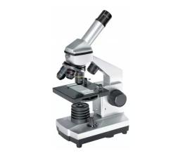 alto_Optyka Bresser Junior Mikroskop Biolux CA 40x–1024x z adapterem