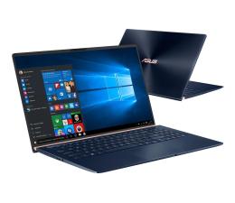 "Notebook / Laptop 15,6"" ASUS ZenBook 15 UX533FAC i5-10210U/8GB/512/W10 Blue"