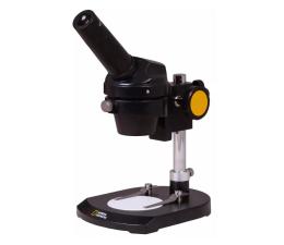 alto_Optyka Bresser Mikroskop 20x National Geographic