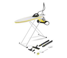 Mop parowy Karcher SI 4 EasyFix (yellow) Iron *EU