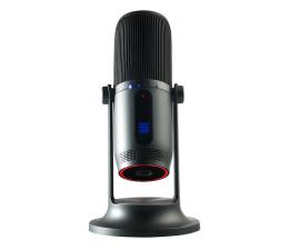Mikrofon Thronmax MDrill One