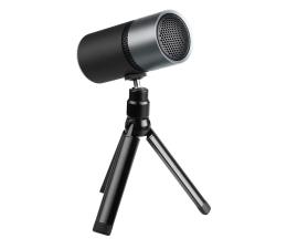 Mikrofon Thronmax MDrill Pulse