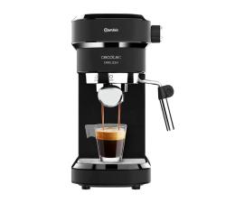 Ekspres do kawy Cecotec Cafelizzia 790 Black