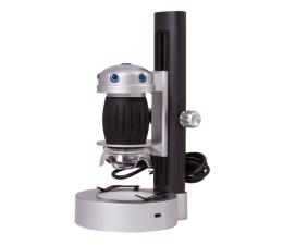 alto_Optyka Bresser Mikroskop cyfrowy z podstawką National Geographic