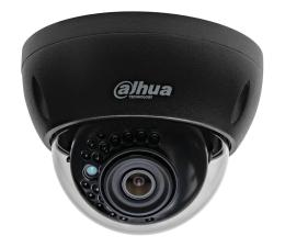 Kamera IP Dahua IPC 2MP 2,8mm IR 30m IP67 DC12V PoE