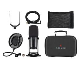 Mikrofon Thronmax MDrill One PRO Kit