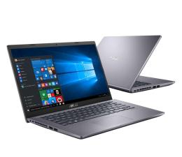 "Notebook / Laptop 14,0"" ASUS X409FL-EK073AT i5-8265U/8GB/256+1TB/W10 MX250"