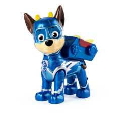 Figurka Spin Master Psi Patrol Figurka Mighty Pups Chase