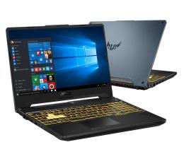 "Notebook / Laptop 15,6"" ASUS TUF Gaming A15 R7-4800H/16GB/1TB/W10 144Hz"