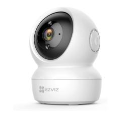 Inteligentna kamera EZVIZ C6N FullHD LED IR (dzień/noc) obrotowa