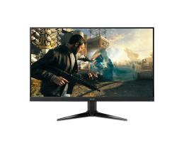 "Monitor LED 27"" Acer Nitro QG271BII czarny"