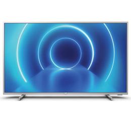 """Telewizor 55"""" - 59"""" Philips 58PUS7555"""