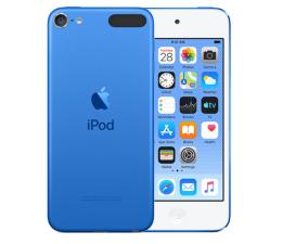 Odtwarzacz MP3 Apple iPod touch 32GB Blue