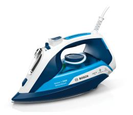 Żelazko Bosch TDA 5024210