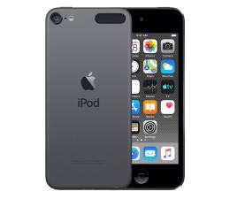 Odtwarzacz MP3 Apple iPod touch 32GB Space Gray