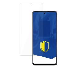 Folia / szkło na smartfon 3mk Szkło Flexible Glass do Samsung Galaxy A72