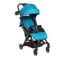 Wózek spacerowy Zuma Kids Mini niebieski