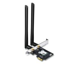 Karta sieciowa TP-Link Archer T5E (802.11b/g/n/ac 1200Mb/s) BT 4.2/WiFi