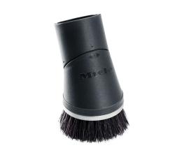 Akcesoria do odkurzaczy Miele SSP 10 Pędzel  - naturalne włosie