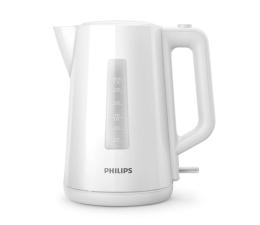 Czajnik elektryczny Philips HD9318/01 Series 3000
