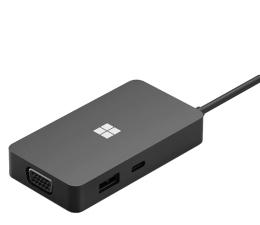 Hub USB Microsoft USB-C Travel Hub