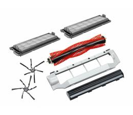 Akcesoria do odkurzaczy Miele RX2-AP Pack -  roczny zapas akcesoriów