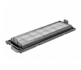 Akcesoria do odkurzaczy Miele RX2-AP AirClean Plusfiltr