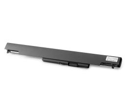 Bateria do laptopa HP Bateria do HP HS04041