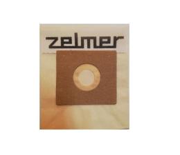 Akcesoria do odkurzaczy Zelmer Zestaw worków ZVCA200BP