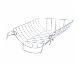 Akcesoria do pralki i suszarki Miele TRK 555 Kosz do suszenia do suszarek T1