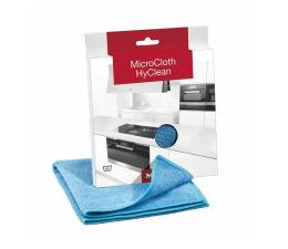 Akcesoria do sprzątania Miele MIHT Ściereczka do czyszczenia HyClean Microcloth
