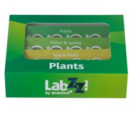 alto_Optyka Levenhuk LabZZ Zestaw preparatów roślinnych P12