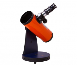 alto_Optyka Levenhuk LabZZ Teleskop D1