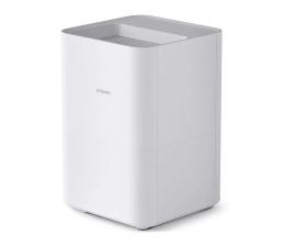 Nawilżacz powietrza Xiaomi Humidifier Evaporative