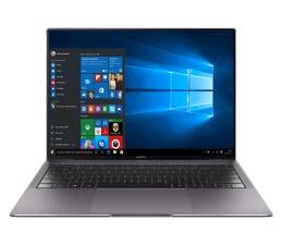 "Notebook / Laptop 13,9"" Huawei Matebook X Pro i7-10510U/16GB/1TB/Win10P Dotyk"