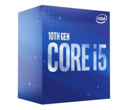 Procesory Intel Core i5 Intel Core i5-10400