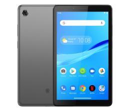 "Tablet 7"" Lenovo Tab M7 MT8321/1GB/16GB/Andrioid Pie WiFi"