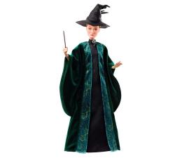 Lalka i akcesoria Mattel Lalka kolekcjonerska Profesor Mcgonagall