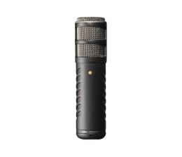 Mikrofon Rode Procaster