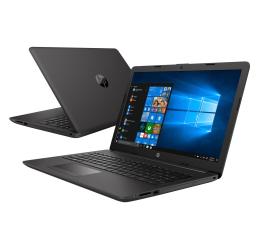 "Notebook / Laptop 15,6"" HP 250 G7 i3-8130/8GB/256/Win10"